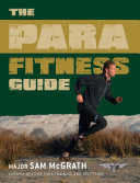The Para Fitness Guide