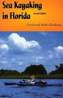 Sea Kayaking in Florida [Pdf/ePub] eBook