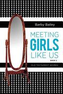 Meeting Girls Like Us  Book 2 Book