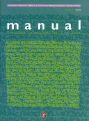 Manual Proclamadores - 2008 - Us Edition