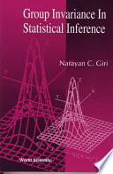 Group Invariance in Statistical Inference