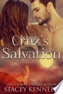 Cruz s Salvation Book