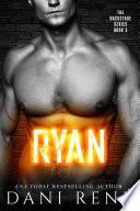 Ryan (Backstage Series Book Three)