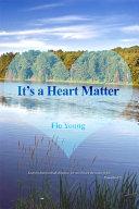 It s a Heart Matter