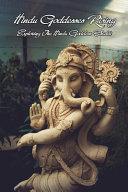 Hindu Goddesses Rising Book PDF
