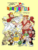 The Best of the Harveyville Fun Times! ebook