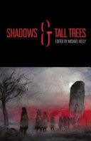 Shadows   Tall Trees 8