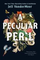 A Peculiar Peril Pdf/ePub eBook