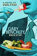Gary Benchley Rock Star PDF