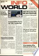 7. Sept. 1987
