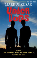 Underdogs Pdf/ePub eBook