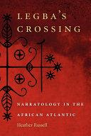 Legba's Crossing