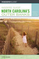 North Carolina s Outer Banks   Insiders  Guide