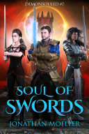 Soul of Swords