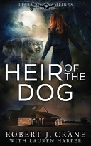 Heir Of The Dog Book PDF