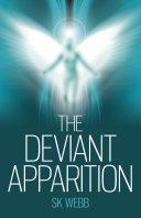 Pdf The Deviant Apparition