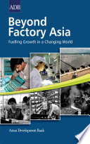 Beyond Factory Asia