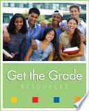 Get the Grade - Resources