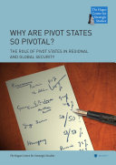 Why are Pivot States so Pivotal