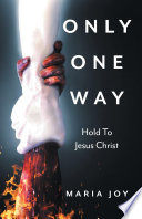 Only One Way Book PDF