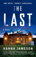 The Last [Pdf/ePub] eBook