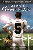 Changing the Game Plan