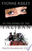 In the Hands of the Taliban