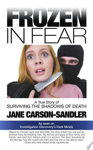 Download Frozen in Fear Free Books - Dlebooks.net