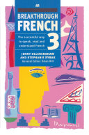 Breakthrough French 3