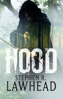 Hood Book PDF