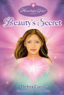 Beauty's Secret