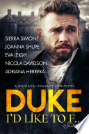 Duke I d Like to F