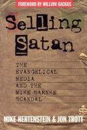Satan's Chameleon [Pdf/ePub] eBook