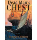 Dead Man s Chest