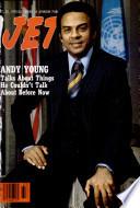13 sep 1979