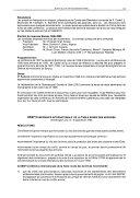 Bulletin   International Council on Archives