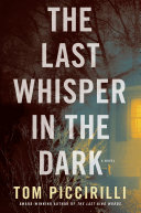 The Last Whisper in the Dark [Pdf/ePub] eBook
