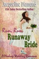 Run, Run, Runaway Bride [Pdf/ePub] eBook