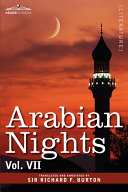 Arabian Nights, in 16 volumes Pdf/ePub eBook