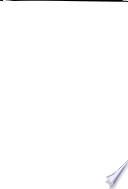 Instrumental Data For Drug Analysis Second Edition