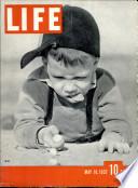 10 أيار (مايو) 1937