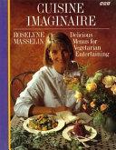 Cuisine Imaginaire