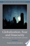 Globalization Fear And Insecurity Book PDF