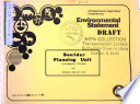 Idaho Panhandle National Forests  Boulder Planning Unit Land Management Plan