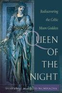 Queen of the Night [Pdf/ePub] eBook