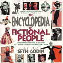 The Encyclopedia of Fictional People