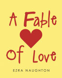 Pdf A Fable Of Love Telecharger