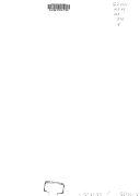 A Z Street Atlas Witwatersrand