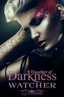Watcher (Daughter of Darkness)