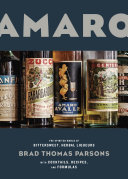 Amaro Pdf/ePub eBook